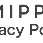 UMIPPLI Privacy Policy