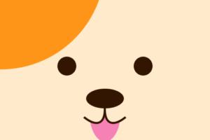 犬用わんちゃん音アプリ